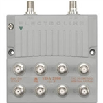 EDA-2800 Electroline | JMAC Supply