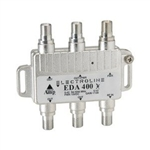 EDA 400 Electroline | JMAC Supply