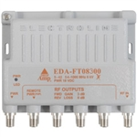 EDA-FT 08300 Electroline | JMAC Supply
