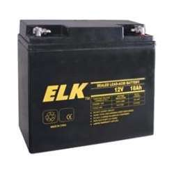 ELK-12180 Elk | JMAC Supply