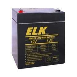 ELK-1250 Elk | JMAC Supply