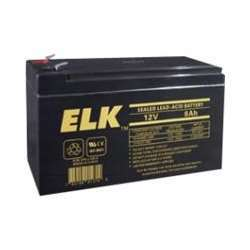 ELK-1280 Elk | JMAC Supply