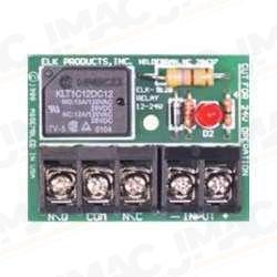 Serial Port Expander Elk M1XSP Lighting//Thermostat Interface