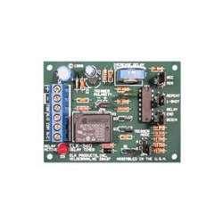 ELK-960 Elk | JMAC Supply