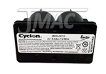 0809-0010 EnerSys | JMAC Supply