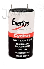 0810-0004 EnerSys | JMAC Supply