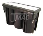 0819-0012 EnerSys | JMAC Supply