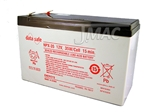 NPX-35 EnerSys | JMAC Supply