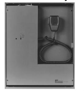 EVAX 25/4Z Evax Systems | JMAC Supply
