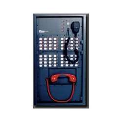 HMX-DP100/P Evax Systems | JMAC Supply