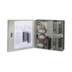 DCR16-8-2UL Everfocus | JMAC Supply