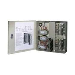DCR8-3.5-2UL Everfocus | JMAC Supply