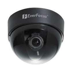 ED200N2W Everfocus | JMAC Supply