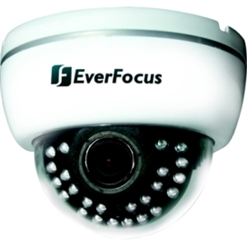 ED640 Everfocus | JMAC Supply