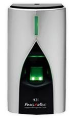 H2i FingerTec | JMAC Supply