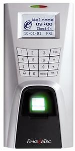 R2 (RFID) FingerTec | JMAC Supply