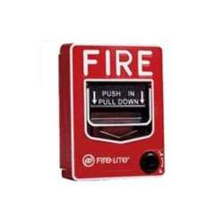 17003 Fire-Lite | JMAC Supply