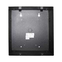ABF-2F Fire-Lite | JMAC Supply