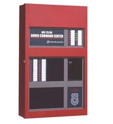 ACC-25/50ZS Fire-Lite | JMAC Supply