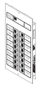 ACM-16ATF Fire-Lite | JMAC Supply