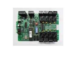ACM-8RF Fire-Lite | JMAC Supply