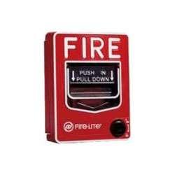 BG-12LAOB Fire-Lite | JMAC Supply
