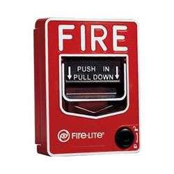 BG-12LXSP Fire-Lite | JMAC Supply