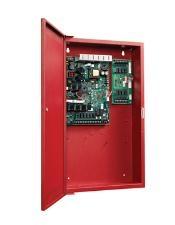 ECC-125DA Fire-Lite | JMAC Supply
