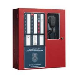 ECC-50/100 Fire-Lite | JMAC Supply