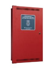 ECC-50DA Fire-Lite | JMAC Supply