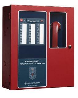 ECC-FFT Fire-Lite | JMAC Supply