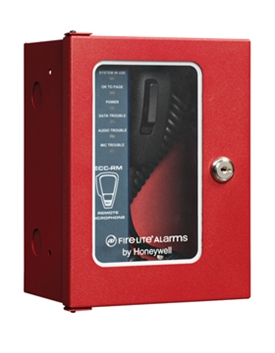 ECC-RM Fire-Lite | JMAC Supply