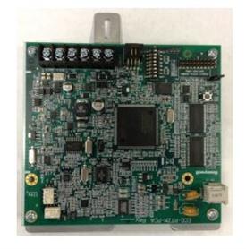 ECC-RTZM Fire-Lite | JMAC Supply