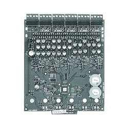 MMF-300-10 Fire-Lite | JMAC Supply
