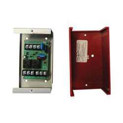MR-201/CR Fire-Lite | JMAC Supply