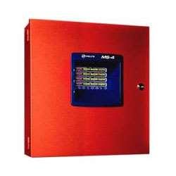 MS-4 Fire-Lite | JMAC Supply