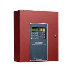 MS-9600LS Fire-Lite | JMAC Supply