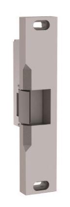 310-4 12D 630 LCBMA Folger Adam | JMAC Supply
