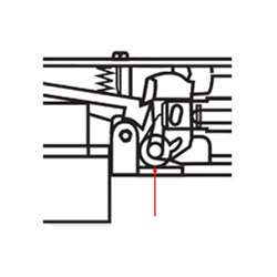 003-0210-001 Folger Adam | JMAC Supply