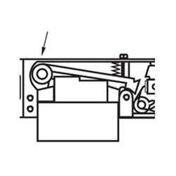011-0404-001 Folger Adam | JMAC Supply