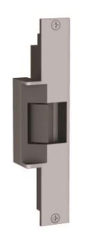 310-2 F 24D 630 Folger Adam | JMAC Supply