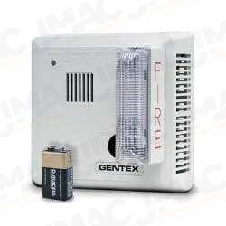 7139CS-C Gentex   JMAC Supply