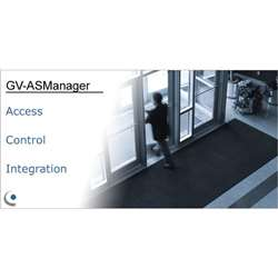 GV-AS-MANAGER-10 GeoVision | JMAC Supply