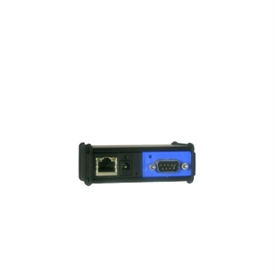 IP2SL Global Cache | JMAC Supply