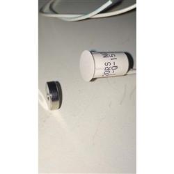 N20RS-12-W GRI | JMAC Supply