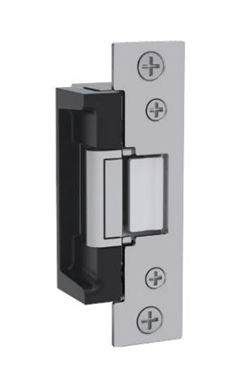 7000-12-LBM Hanchett Entry Systems (HES) | JMAC Supply
