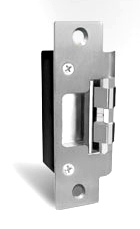 2228339 HES Hanchett Locks | JMAC Supply