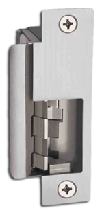 8500-12/24D-630 HES Hanchett Locks | JMAC Supply