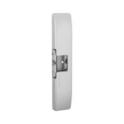 9500 630 Hanchett Entry Systems (HES) | JMAC Supply