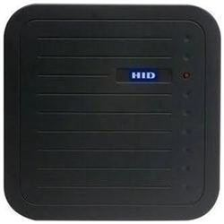 4045-390-03 HID | JMAC Supply